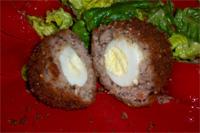 Scotch Eggs 6